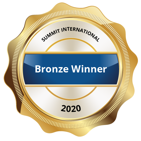 Bronze Winner Every Drop Counts Campaign 2016